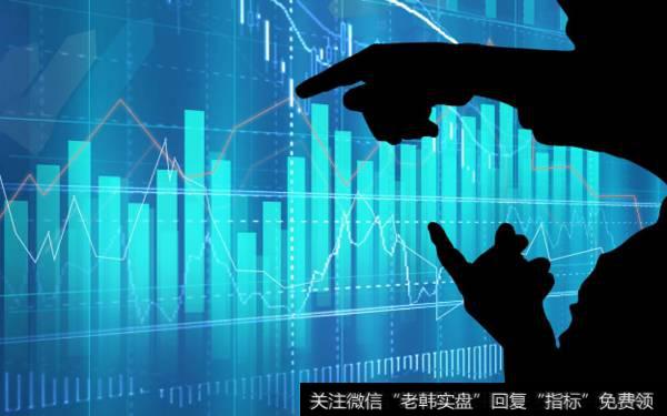 股票常用的技术指标有哪些